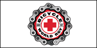 Bicycle World RGV McAllen