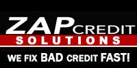 Zap Credit Solutions